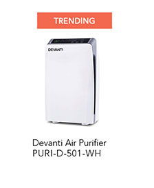 PURI-D-501-WH