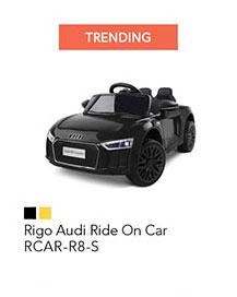 RCAR-R8-S