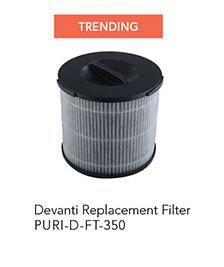 PURI-D-FT-350
