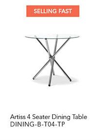 DINING-B-T04-TP