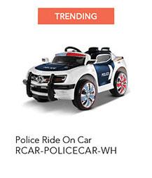 RCAR-POLICECAR-WH