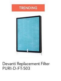 PURI-D-FT-503