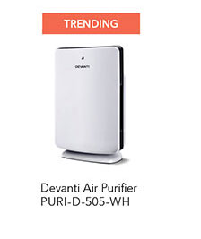 PURI-D-505-WH