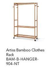 BAM-B-HANGER-904-NT