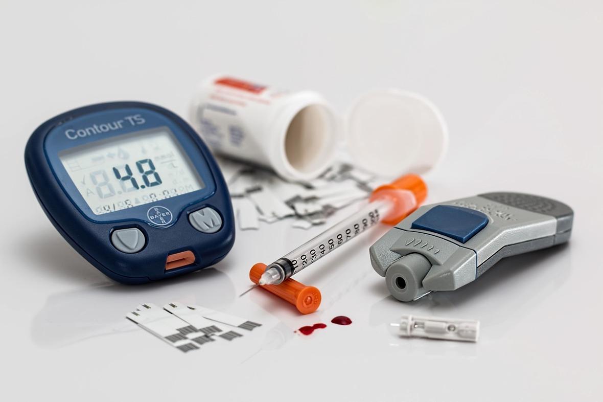 diabetes-528678 1280