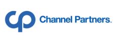Channel Partners Logo