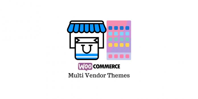 MultiVendor themes