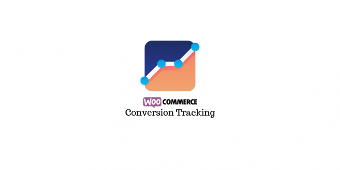 Conversion Tracking Plugins