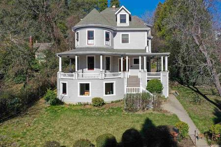 Photo of listing 29456