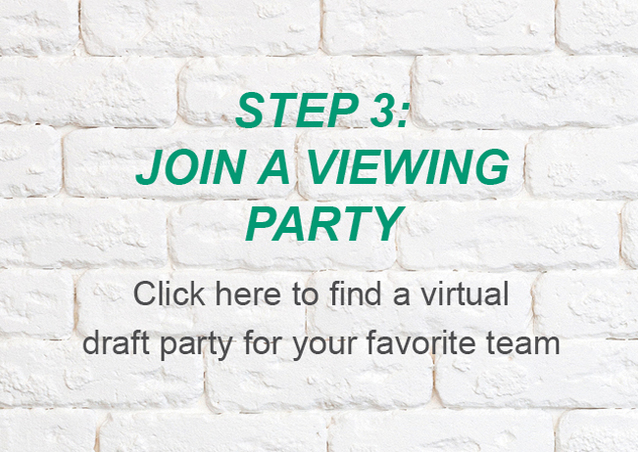 Join A Viewing Party