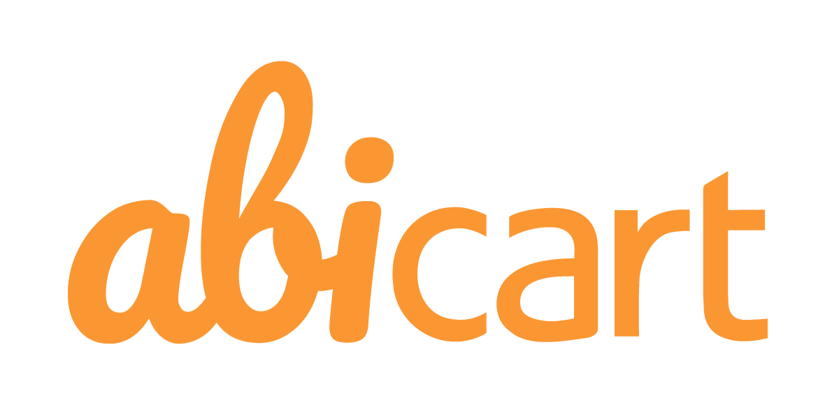 Abicart Logo.png