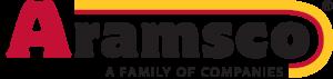 Aramsco_Family_300w