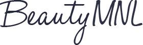 Beautymnl signature