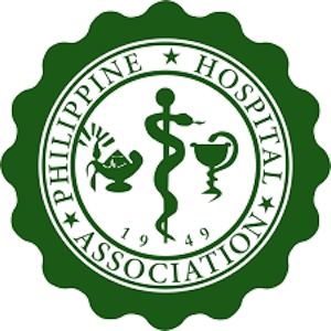 About the Philippine Hospital Association