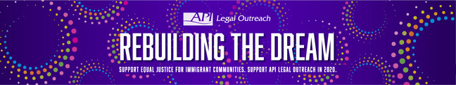 Help APILO in Rebuilding the Dream