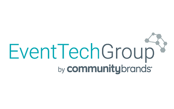 Event Tech Group