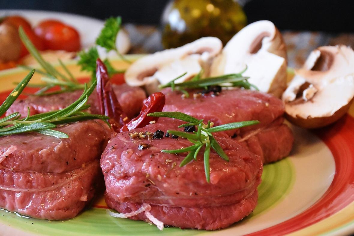 steak-1766894 1280 1