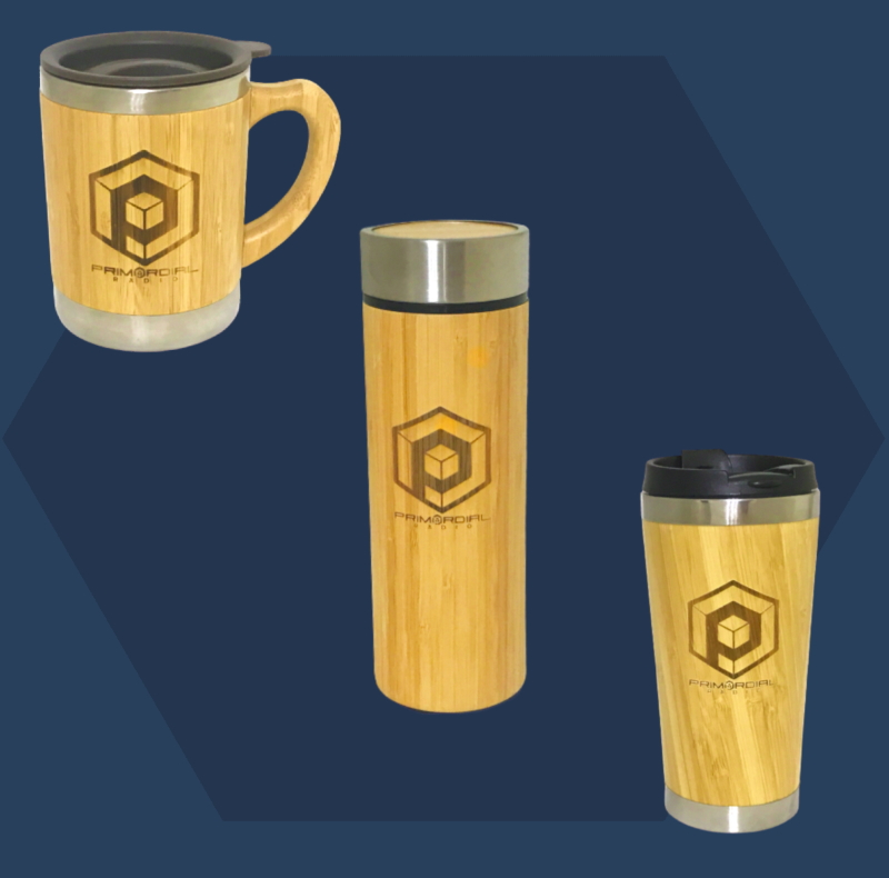 Enviro_drinks_cup_range