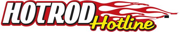 Hotrod Hotline