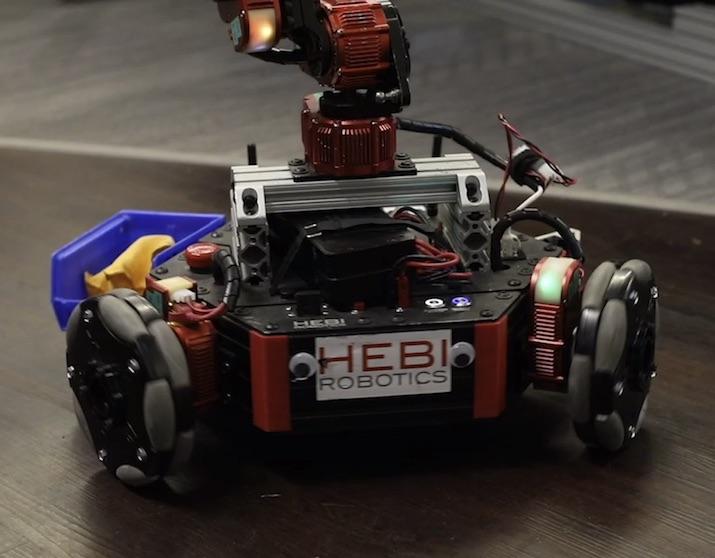 HEBI Robotics Spotlight.jpg