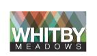 Whitby Meadows