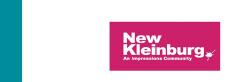 New Kleinburg