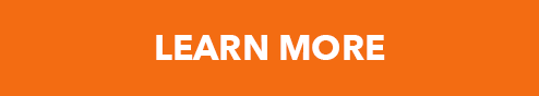 NEW learn more button