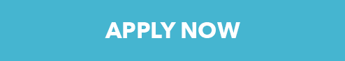 NEW APPLY NOW BUTTON