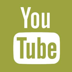 youtube_green.jpg
