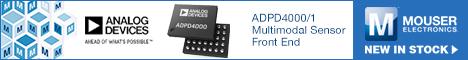197575-adi-adpd4000-sensor-468x60-(1x1)-cubes-basic.jpg