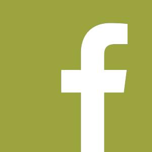 facebook_green.jpg