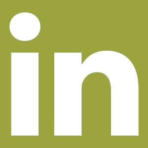 linkedin_green.jpg