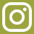 instagram_green_small.jpg