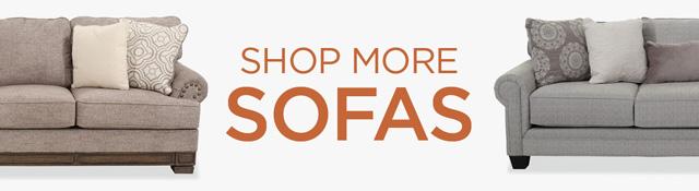 Shop more sofas