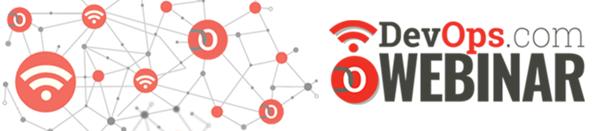 DevOps.com Webinars