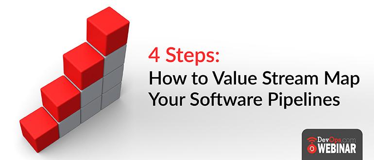 Value-Stream-Map-Software