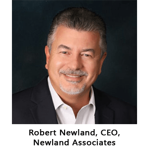 Robert Newland
