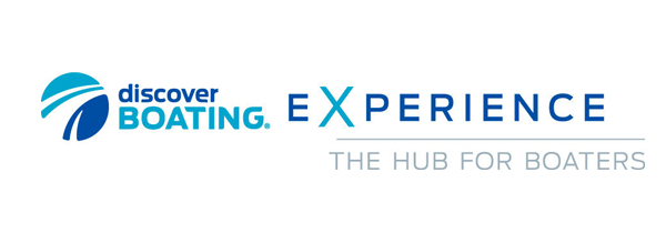 Discover Boating Experience
