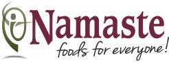 Namaste Foods