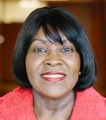 Patricia A. Edwards
