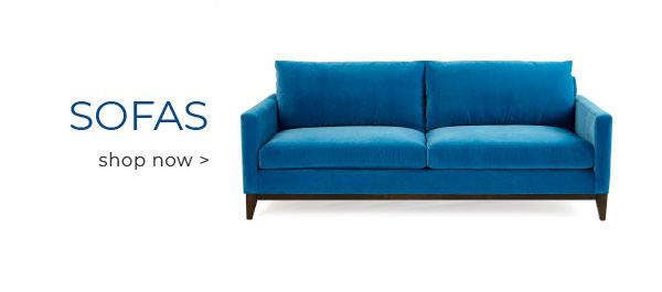 Shop Sofas Now