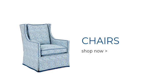 Shop Chairs anow