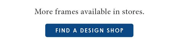 Find a Design Shop