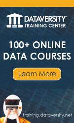 DVTC-Ads_100courses_gen.jpg