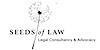 128116_seeds-law100.jpg