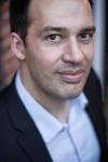 Mr. Bart Van den Brande