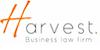 136194_logo_harvest.png