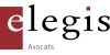 135300_logo-fr.png