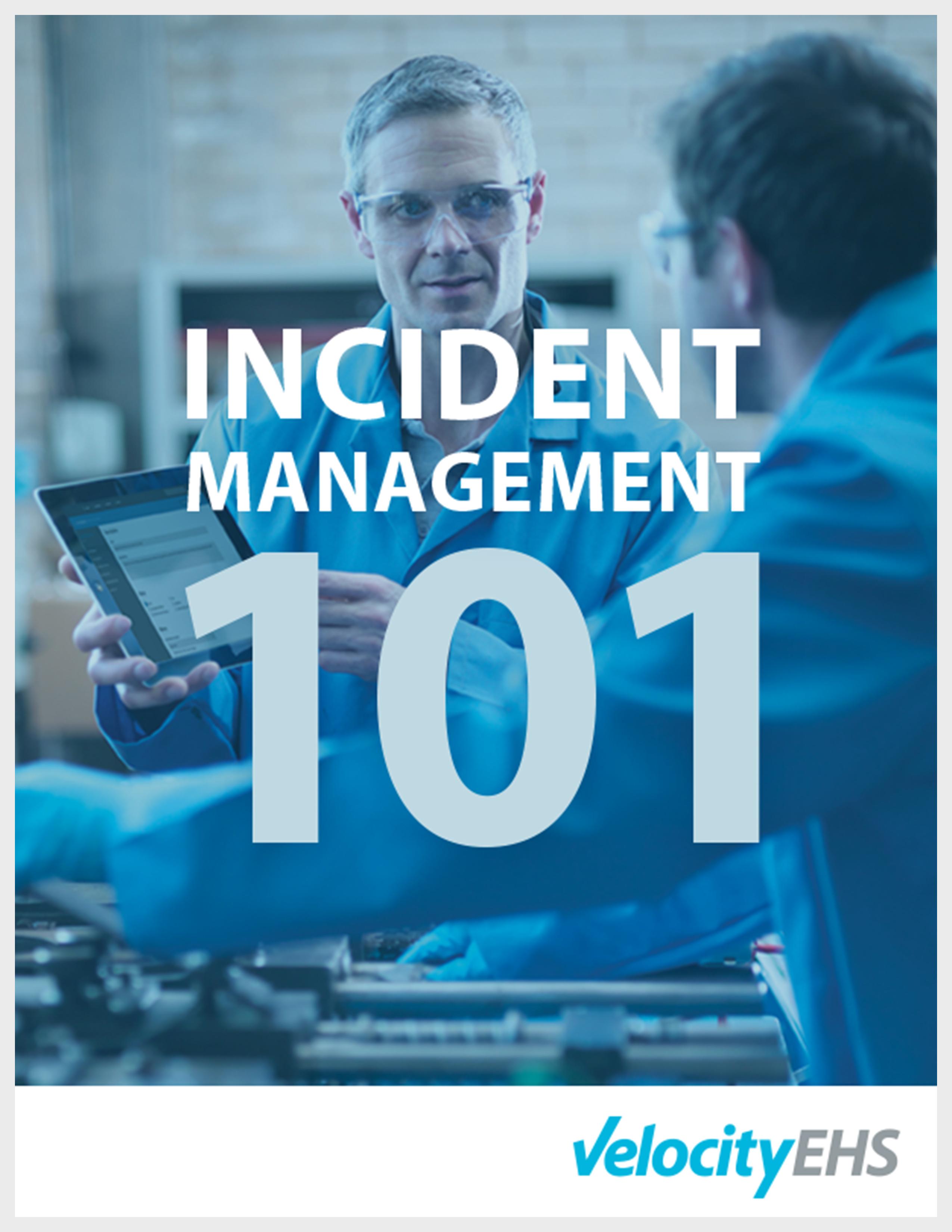 Incident Management 101.jpg