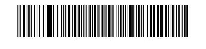 Barcode - welcome to a world of curves